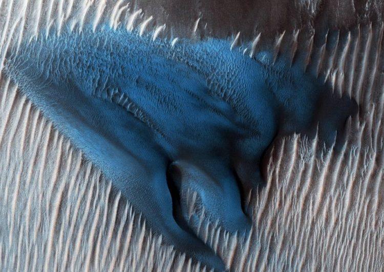 marte-duna-azul-nasa