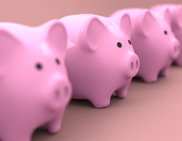 ENTREVISTA | Mente sana, ¿finanzas sanas?
