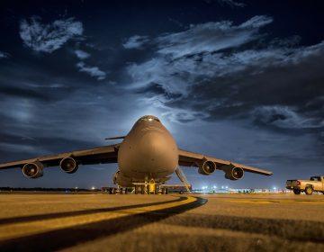 Querétaro se conecta con cinco nuevos destinos turísticos vía aérea