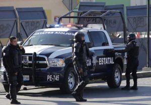 En Puebla hay 50 candidatos con vigilancia