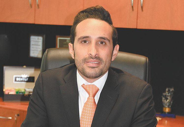 Reagendan audiencia contra ex funcionario de Medina acusado de corrupción