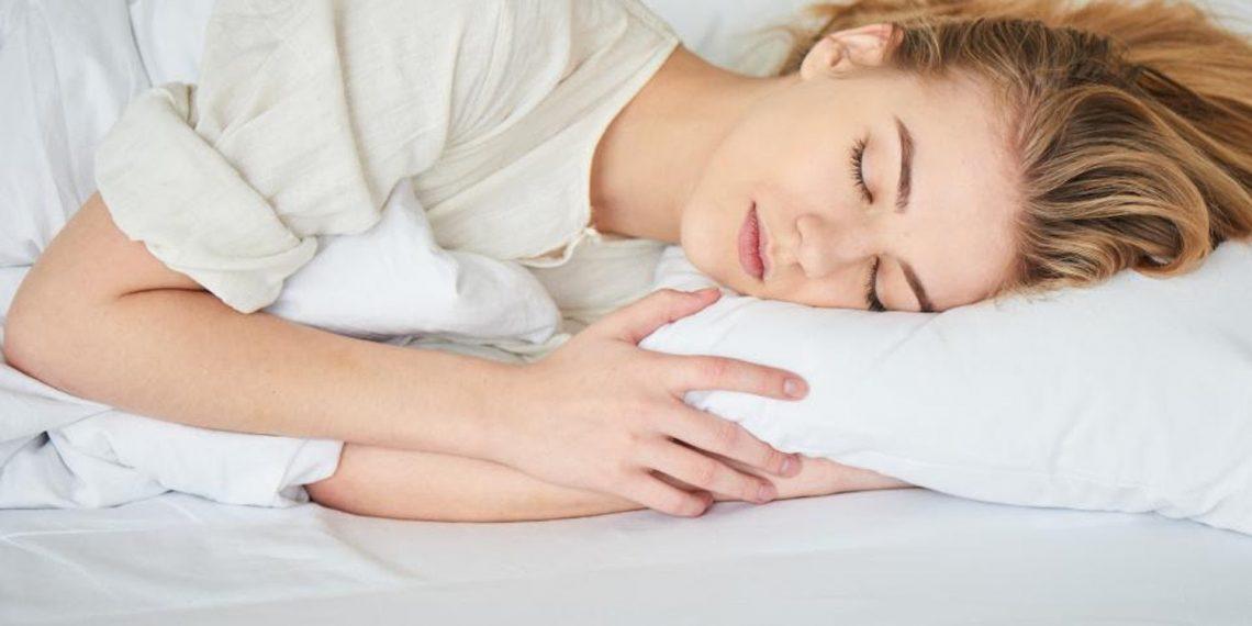 dormir-poco-exceso-riesgo-demencia