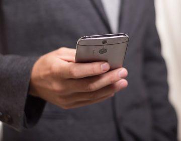 Llamadas telefónicas contra candidatos: ¿son legales? ¿Las puedes denunciar?