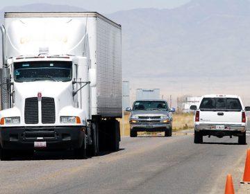 Industriales se abstienen de ventilar los robos de transporte por temor a venganza