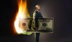 Cómo la 'tolerancia cero' y la reducción de impuestos de…