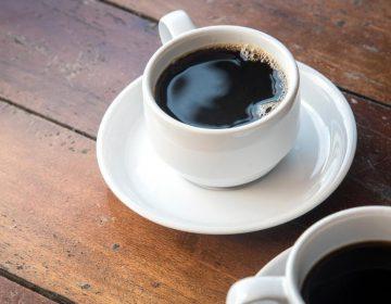 Los bebedores de café se dividen en tres principales grupos. ¿En cuál estás?