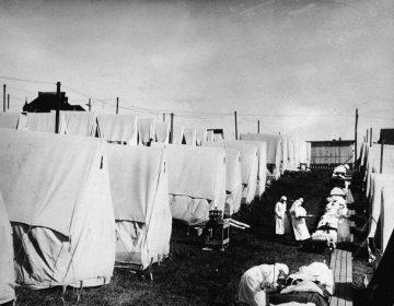 """Centenario de la gripe española: 10 mitos sobre la """"pandemia más grande de la historia"""""""