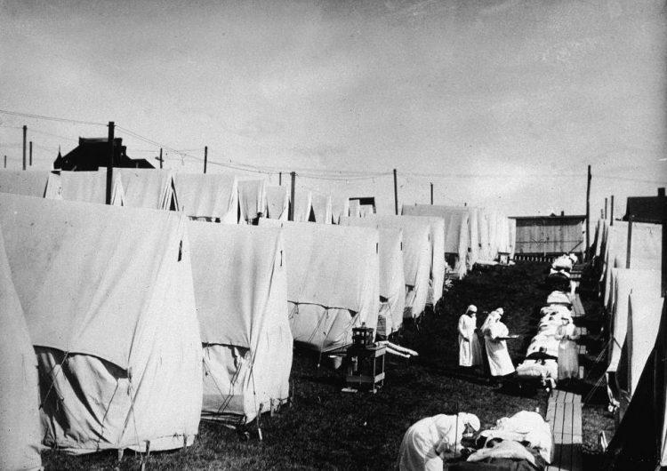 gripe-espanola-mitos-pandemia