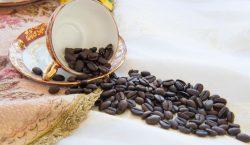 ¿El café causa cáncer? California rechaza colocar advertencia en bebidas…