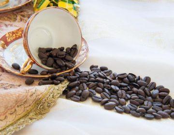 ¿El café causa cáncer? California rechaza colocar advertencia en bebidas sobre agentes químicos
