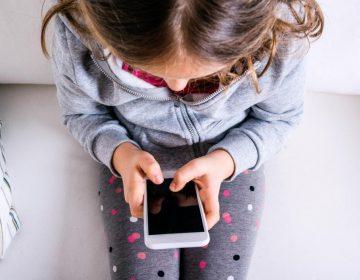 Generación X vs. generación Z, ¿quién tiene mayor autocontrol y paciencia?