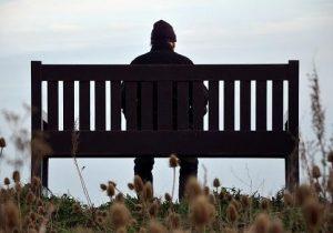 Una investigación nueva sugiere que la soledad puede dañar tu corazón y provocar muerte prematura por enfermedad cardiovascular