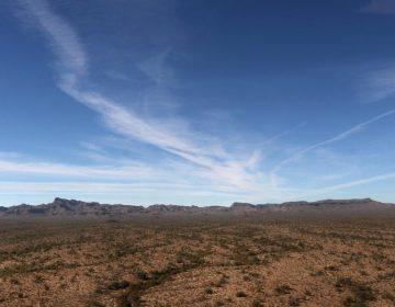 Niño inmigrante de 6 años fue abandonado por un traficante de personas en el desierto de Arizona