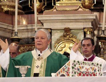 Lanza iglesia alerta ante presencia de sacerdotes falsos