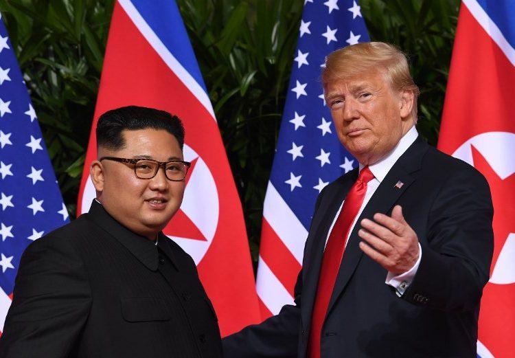 guerra-trump-conversaciones-kim