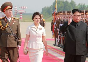 """EE. UU. mantendrá sanciones a Corea del Norte hasta que cumpla con """"desnuclearización completa"""""""