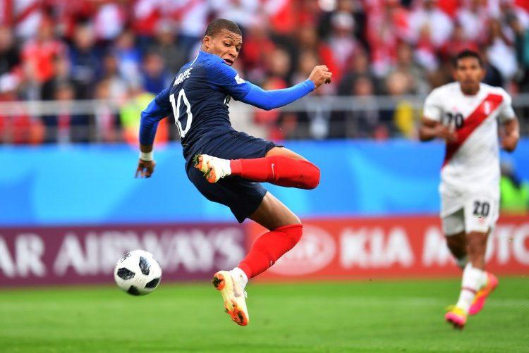 Acaba la Copa del Mundo 2018: algunas preguntas comunes sobre futbol para ver el Francia vs. Croacia