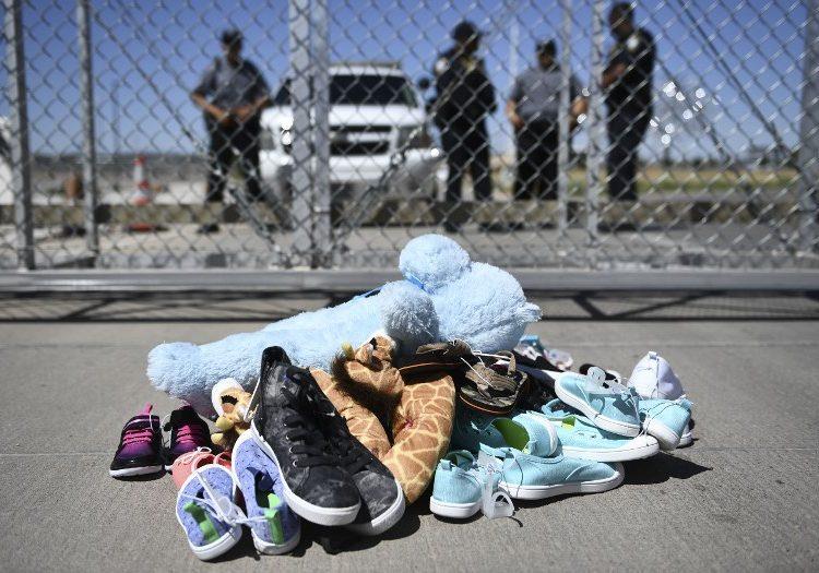 gobierno-trump-reunificó-niños-separados