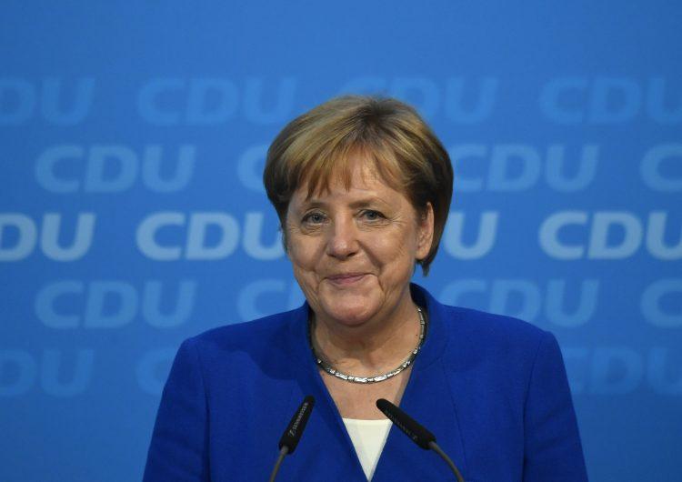 Planea Alemania reducir la migración irregular en su país