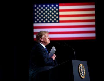 Trump presionó a sus asesores para invadir Venezuela, reveló funcionario estadounidense