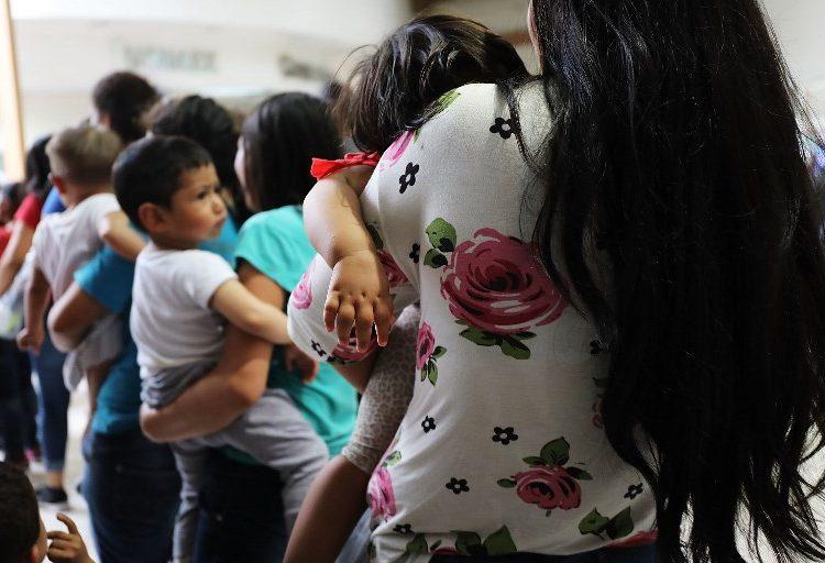 pruebas-adn-ninos-padres-frontera
