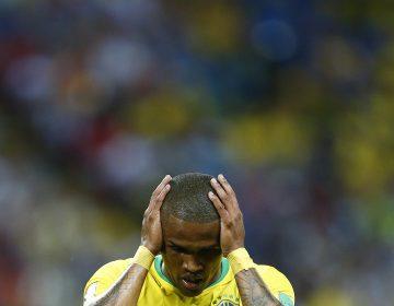 Latinoamérica fuera del mundial: Brasil y Uruguay se despiden de Rusia