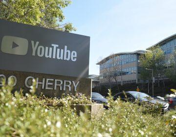 YouTube invertirá 25 mdd en medios de todo el mundo para combatir las fake news