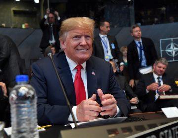 Aumenta la tensión comercial: EE.UU. alista nuevos aranceles contra China