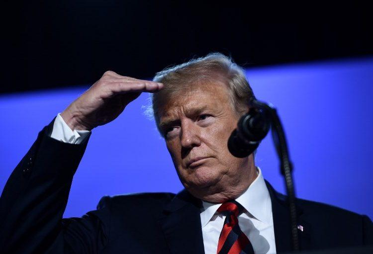Trump-muro-rápido-cierre