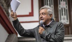 Los 4 puntos clave de la carta que López Obrador…