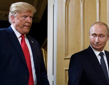 ¿Moscú o Washington?: Putin y Trump esperan concretar su siguiente encuentro