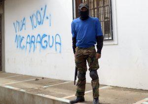 Conflicto en Nicaragua: las fechas y sucesos que han marcado tres meses de revueltas