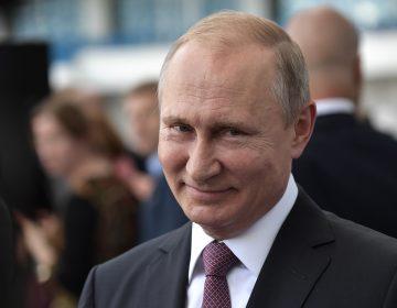 ¿Cómo y qué tan avanzadas son las armas hipersónicas que tiene Rusia?