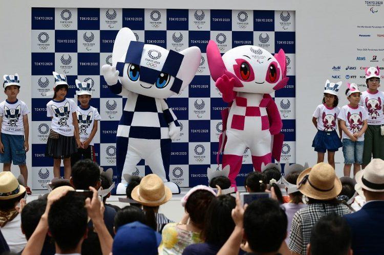 mascotas-juegos-olimpicos-tokio-PRECIOS