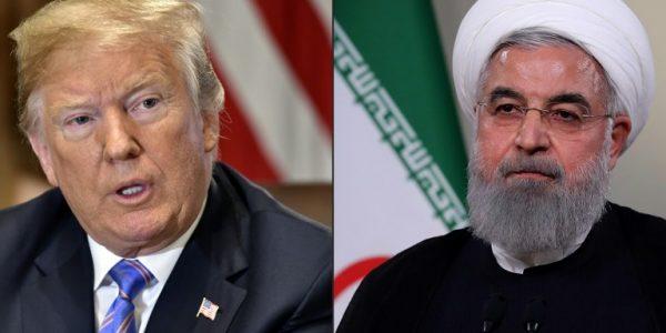 guerra-declaraciones-trump-iran