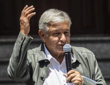 Trump respondió a la carta de López Obrador; estos son los 4 puntos clave