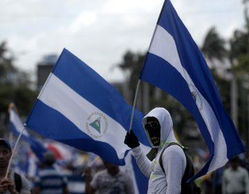 La Casa Blanca responsabiliza a Ortega de violencia en Nicaragua y prevé sanciones