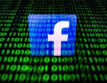 Facebook no se salva: revela un nuevo intento de manipulación de información