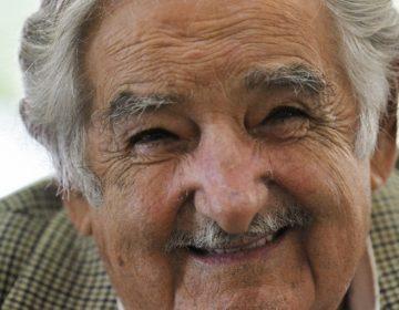 El emotivo mensaje que Pepe Mujica envió a México y a López Obrador