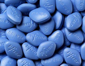Prueban Viagra en mujeres holandesas embarazadas y resulta en la muerte de 11 bebés