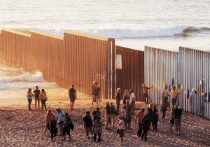 El renacimiento de Tijuana, en el amanecer de la era AMLO-Trump