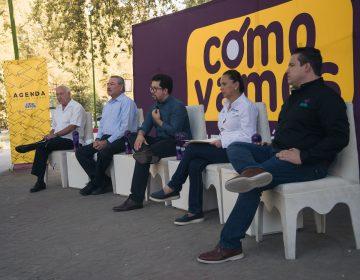 """Ciudadanos pasan factura a alcaldes """"cerrados"""" en Monterrey, Guadalupe y San Pedro Garza García"""