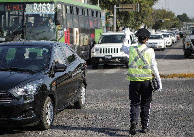 Insuficientes multas por ruido en la ZMG; podría aumentar corrupción, advierte especialista