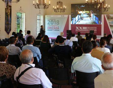 Frenar la inseguridad, el reto de Iberoamérica