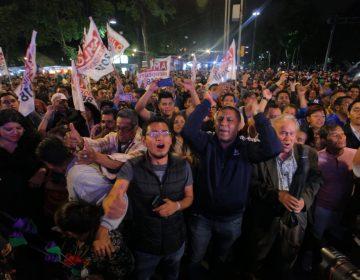 Desde América hasta Europa, medios internacionales destacan la victoria de López Obrador
