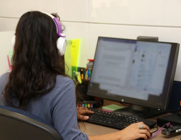 Investigará UAA casos de cyberbullying