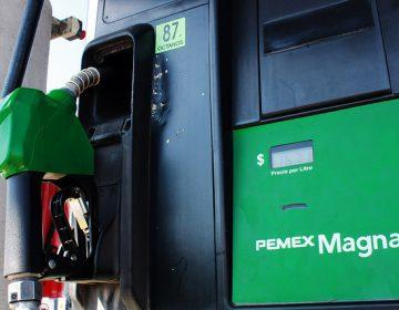 En la mira 10 gasolineras de Aguascalientes por irregularidades