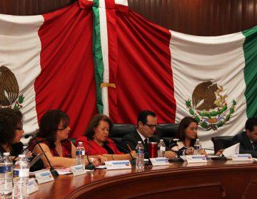 Tiene municipio de Aguascalientes déficit de personal