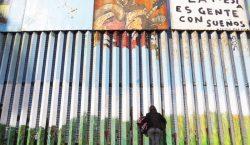 Dreamers' moms:tres madres deportadas luchan por regresar a EE. UU.…