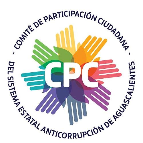 Ex funcionarios públicos van por la Secretaría Técnica del Sistema Anticorrupción